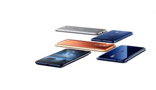 3D Touch Protection en Verre Tremp/é /Écran pour Apple iPhone 11 6.1 3 Pi/èces Anti Rayures Bear Village/® Verre Tremp/é iPhone 11 6.1 Sans Poussi/ère