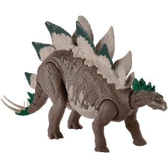 Amargasaurus FIGURINE DINOSAURE Modèle Enfants Jouet Cadeau De Noël Dino figurine