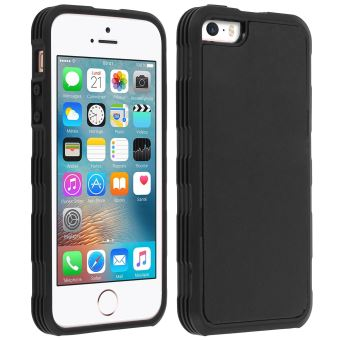 coque anti gravite iphone 5