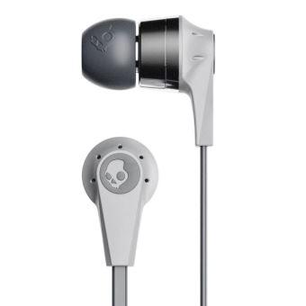 Skullcandy Ink'd 2 - In-ear hoofdtelefoons met micro