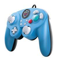 Manette Nintendo Switch Smash Bros ZELDA