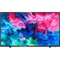 "TV Philips 43PUS6503 UHD 4K Smart TV 43"""