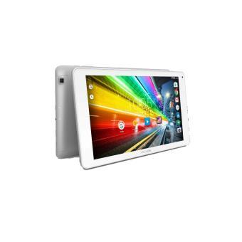 tablette archos 101 platinum 10 1 16 go 3g wifi blanc tablette tactile achat prix fnac. Black Bedroom Furniture Sets. Home Design Ideas