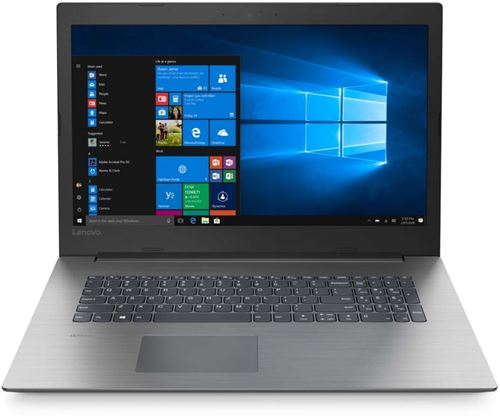 PC Portable Lenovo IdeaPad 330-17IKBR 81DM008YFR 17.3