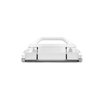 Robot lave-vitres sans fil Ecovacs WINBOT X Blanc