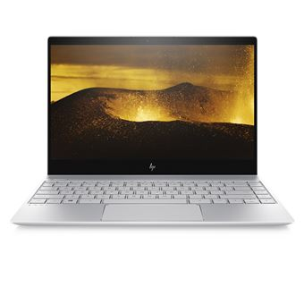 """HP Envy 13-ad113nf 13.3"""" Ultra-Portable PC"""