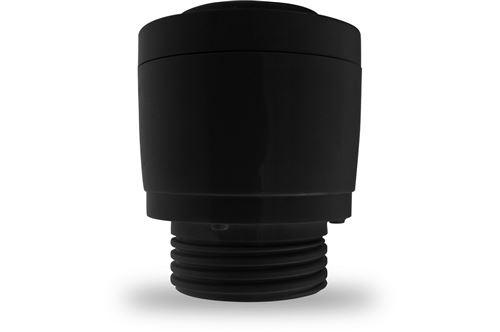 Filtre pour humidificateur d'air Air Naturel Clevair 2 FILT0014 Noir