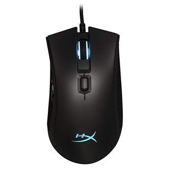Kingston HyperX Pulsefire Pro FPS RGB Gaming Mouse