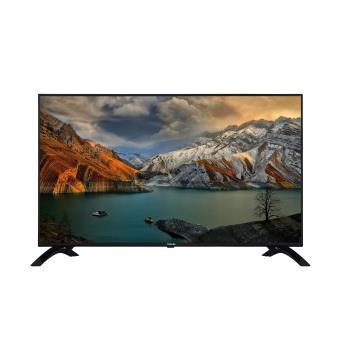 TV Toshiba 43U5663