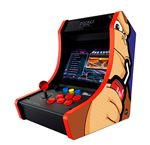 Neo Legend Borne d´arcade Neo Legend Pocket Cola Kong Arkador