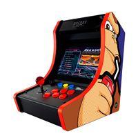 Neo Legend Pocket Video Arcade Machine Cola Kong Pop Art