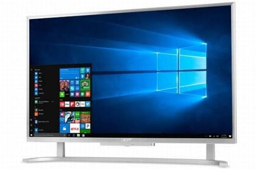PC Acer Aspire C22-720 Tout-en-un 21.5