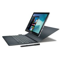 "Tablette PC Samsung Galaxy Book 10.6"" Tactile"