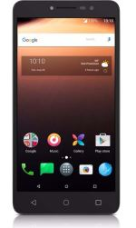 ALCT Smartphone Alcatel A3 XL Double SIM 16 Go Gris sidéral e...