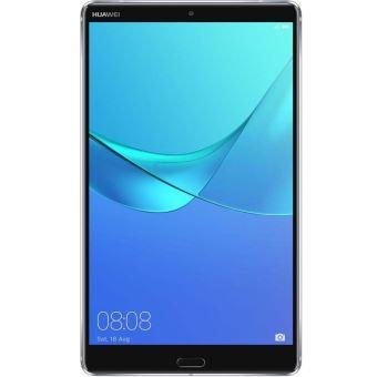 """Résultat de recherche d'images pour """"Huawei MediaPad M5 8.4"""""""