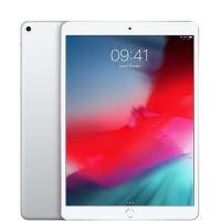 """Apple iPad Air 10,5"""" 64 Gb WiFi Silver"""