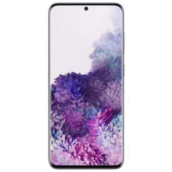 Samsung Galaxy S20 128GB Grijs