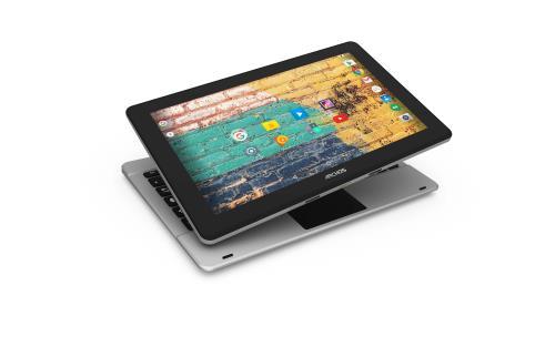 Tablette Archos 116 Neon 11.6 16 Go WiFi + Clavier Noir