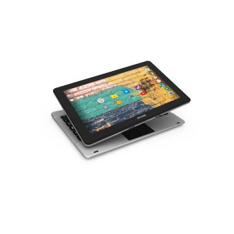 """Tablette Archos 116 Neon 11.6"""" 16 Go WiFi + Clavier Noir"""