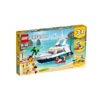 Lego 30 Entre 30 Lego Entre Entre 30 Lego Entre Entre 30 30 Lego Lego fI7b6gyvY