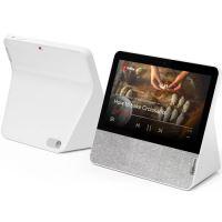 "Lenovo Smart Spraakbesturende Luidspreker 7"" Wit"