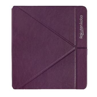 Étui Kobo Forma Plum Violet
