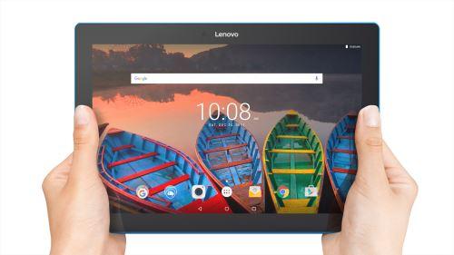 Tablette Lenovo Tab 10 X103F 10 1