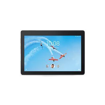 """Lenovo Tab 10 QC1.3GHZ 10.1""""/1GB/16GB/Android 6.0 Black"""