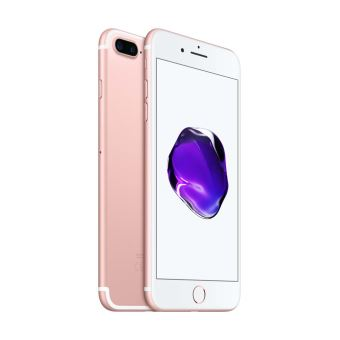 iPhone 7 Plus neuf