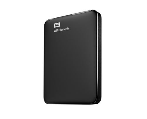 Disque dur externe WD Elements 2 To Noir Edition Exclusive - Disque dur externe. Remise permanente de 5% pour les adhérents. Commandez vos produits high-tech au meilleur prix en ligne et retirez-les en magasin.