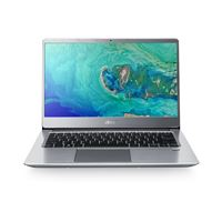 "Acer Swift 3 SF314-56-5925 14"" Laptop"
