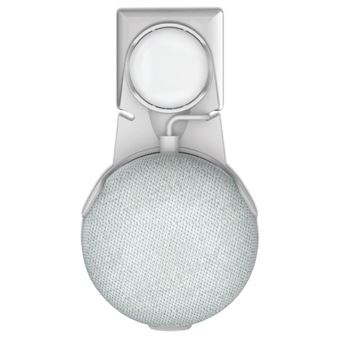 Support mural Onearz pour Google Home Mini