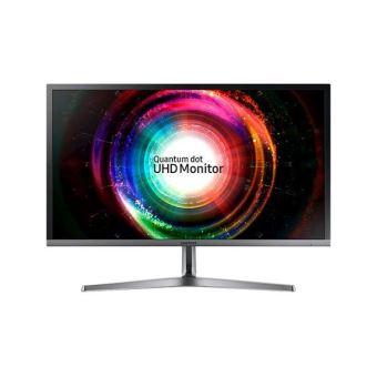"Ecran Samsung U28H750UQU UHD 28"""