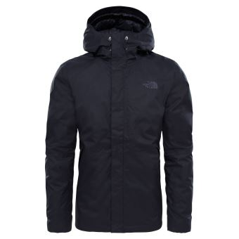 Thermoball À Shell North Capuche Face Veste Insulated The Masculin qFxXUvvwp
