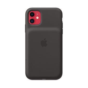 batterie iphone 11