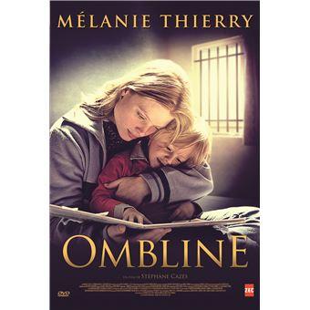 Ombline DVD