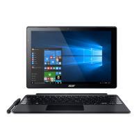 "Acer Switch Alpha SA5-271--713D 12""/i7-6500U/8GB/256GB PC Tablet"