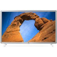 LG 32LK6200PLA FHD TV