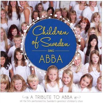 Children Of Sweden