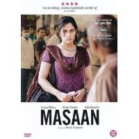 MASAAN-NL