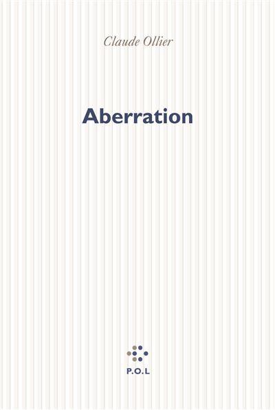 Abberation