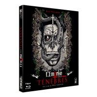 EMPRISE DES TENEBRES-FR-BLURAY