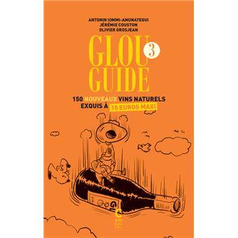 Glou guide 3
