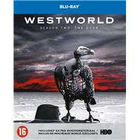 WESTWORLD S2-BIL-BLURAY