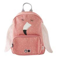Backpack Mrs.Flamingo