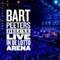 Live in de lotto arena deluxe