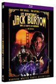 Les aventures de Jack Burton dans les griffes du mandarin Blu-ray