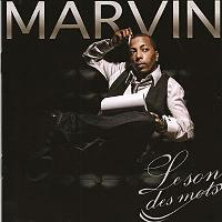marvin corps et ames