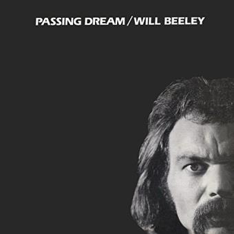 PASSING DREAM/LP