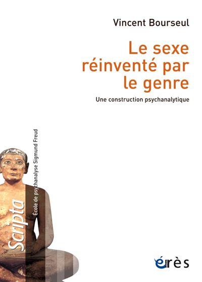 Le sexe réinventé par le genre